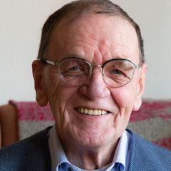 Jan Weterings