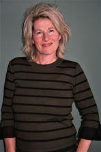 Winnie Bosch