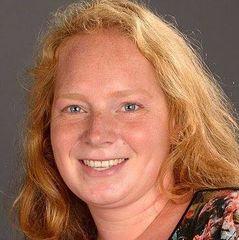 Rebecca Bunnik