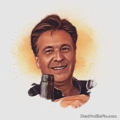 Gerard Redeker