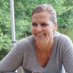 Esther Willemsen